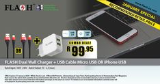 Flash Components company goals and values Strip Lighting, Charger, Finding Yourself, Cable, Usb, Lights, Iphone, Store, Cabo