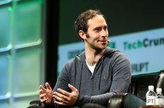 Twitch co-founder discusses the sites efforts to move beyond live gaming content