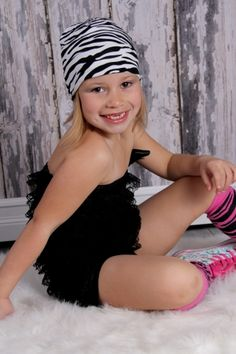 Entered Madelyn in the Gap contest...    http://rage.promo.eprize.com/castingcall2012/gallery?id=427440.