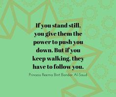 #PrincessReema #ReemaBintBandarAlSaud #SaudiArabia #Entrepreneur #Philanthropist #DigitalMajlis #quotes #quoteoftheday