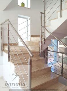 71 Mejores Imagenes De Barandilla Cristal Staircases Verandas Y