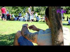 Portugal, Facebook, Videos, September, City, Hand Crafts, Park, Domingo, Culture