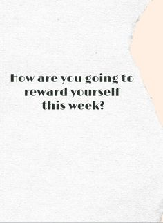 We're hard on ourselves. What if you could reward yourself and feel free? Email me because I've got some offers. MCWSTRESSMANAGEMENT@GMAIL.COM #forgiveness #selfmotivation #lawofattraction #selflove #loveyourself #productivity #lettinggo #acceptancequotes