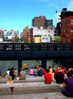 7 things to do in and around New York's West Village