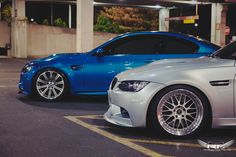 M3 Life | Flickr - Photo Sharing!
