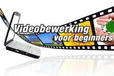 """De laatste tijd wordt mij vaak gevraagd wat het beste methode is om bijvoorbeeld vakantievideo's te bewerken. De vragen die ik vaak krijg, klinken meestal als volgt: """"Hoeveel tijd neemt zo'n montage in beslag?"""" """"Is mijn computer of laptop wel snel genoeg voor om video's mee te bewerken?"""" """"Moet ik nou een DVD branden of … <a href=""""http://da-style.nl/videoproductie/introductie-videobewerking-voor-beginners/"""">Lees verder »</a>"""