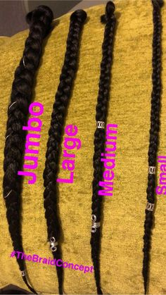 box braids hairstyles for black women \ box braids . box braids with color . box braids with curly ends . box braids with curly hair . box braids hairstyles for black women Short Box Braids, Blonde Box Braids, Jumbo Braids, Braids For Black Hair, Medium Box Braids, Black Girl Braids, Large Box Braids, Hair For Box Braids, Braids For Black Women Box