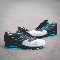 448 Best Maxes images in 2019 | Nike basketball shoes, Nike