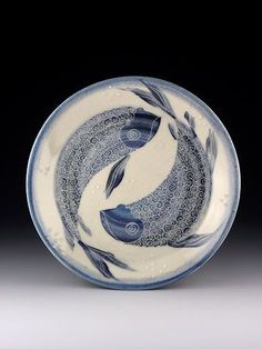 Ceramics by Tiffany Scull at Studiopottery.co.uk: