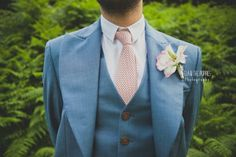 You searched for bleu - Page 4 sur 7 - la mariee aux pieds nus Wedding Groom, Wedding Men, Wedding Suits, Poppy Photography, Biarritz, Cannes, Floral Tie, Wedding Details, Poppies