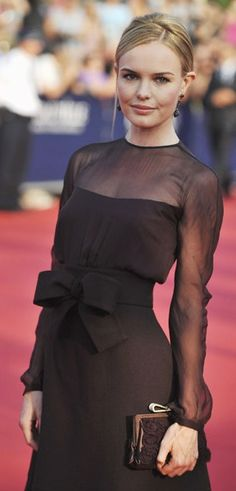 valentino black dress - Google Search