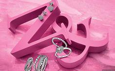 gift valentine day