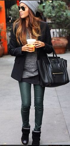 http://www.sincerelyjules.com/ - Julie Sarinana