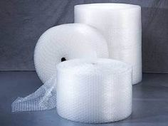 The unassumingly sturdy large bubble wrap roll comes in handy in a plethora of packing needs. One can provide ample protection to their wares by virtue of them and can use bubble wrap for moving. Bubble Wrap Roll, Large Bubble Wrap, Bubble Wrap Packaging, Foam Packaging, Packaging News, Orange City, Moving Home, Packing Supplies, Packers And Movers