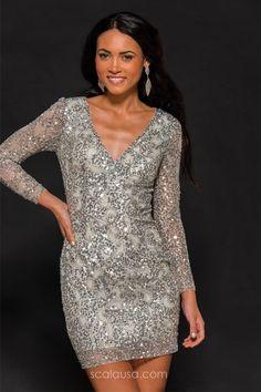 Scala dress at Melise's 928 West Main St. Marion, IL 62959 (618)993-1800 www.melises.com