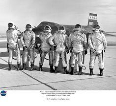 Tutte le dimensioni |1966 ... NASA outake! | Flickr – Condivisione di foto!