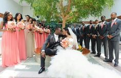 weddings onpoint | Pinned by Denisha Campbell