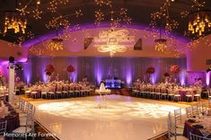 Floral & Decor http://www.maharaniweddings.com/gallery/photo/47626