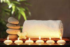 Spa Inspired Bathrooms | Create a Personal Spa-Like Retreat | Pfister Kitchen & Bath Blog