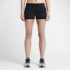 nike sb Janoski - 1000+ images about Workout Clothing on Pinterest   Nike Store ...