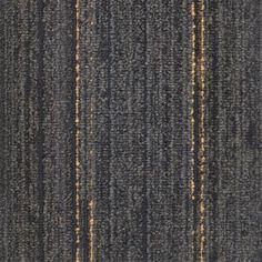 Produto disponível na cor Connect - 101 New York