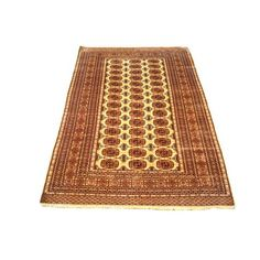 28d0261195e4 16 Best Best hand knotted rugs for best homes images