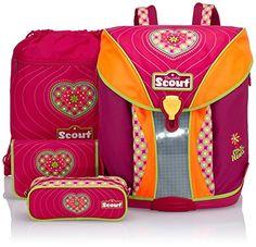 Scout Schulranzen-Set Basic Nano Set 4 tlg Pink Heart 36 ... https://www.amazon.de/dp/B00KNW5XPC/ref=cm_sw_r_pi_dp_4ToFxbBK7TXKF