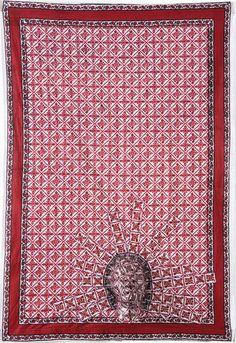 Lawrence LEMAOANA - Szukaj w Google Google, Fabric, Art, Tejido, Art Background, Tela, Fabrics, Kunst, Tejidos