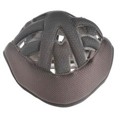 Fox Helmet Comfort Liner at MXstore Dirt Bike Gear, Helmet Liner, Fox, Australia, Accessories, Foxes