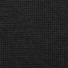 Warwick Fabrics : ILLUSION, Colour ONYX^