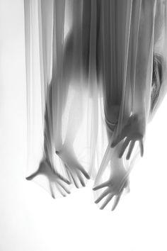 Fine Art And Dark Beauty Portrait Photography By Haris Nukem Dark Art, Black And White Photography, Portrait Photography, Eerie Photography, Minimal Photography, Infinity Photography, Movement Photography, Figure Photography, Fashion Photography