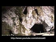 CHANIA / Crete / Greece - Crossroad of Civilizations , Paradise for the Senses [ English language ] - YouTube