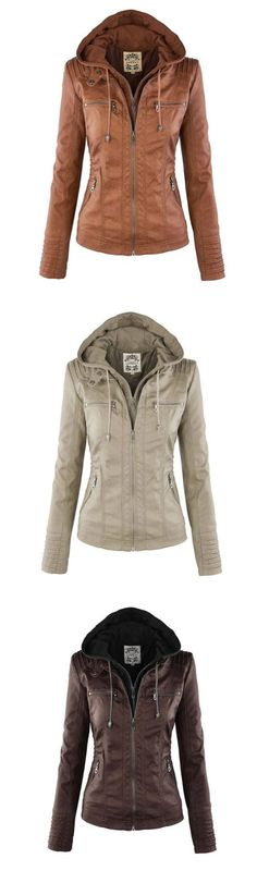 Faux Fur Hearty Snowshine Yls Women Winter Faux Leather Fur Long Sleeve Coat Jacket Outerwear Long Overcoat Free Shipping Wholesale