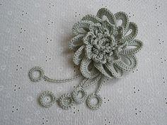 corsage | けだま | Flickr