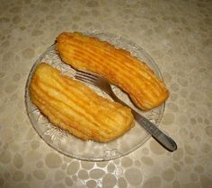 Photo by Besa's Albanian Recipes Serving Plates, Serving Size, Albanian Recipes, Albanian Food, Deep Fried Desserts, Quinceanera Cakes, Saturated Fat, Turkey Recipes, Meal Planning