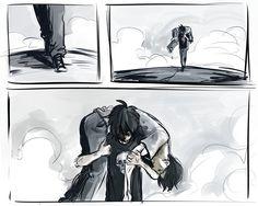 part 1/5 by Minuiko on tumblr