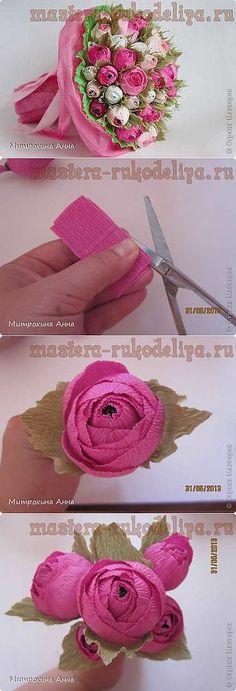 mastera-rukodeliya.ru