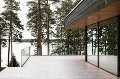 "Olli Pyykönen's Instagram photo: ""Peaceful view .photo:TimoPyykönen .…"" Brick, Sidewalk, Peace, Outdoor Decor, Instagram, Home Decor, Homemade Home Decor, Bricks, Walkways"
