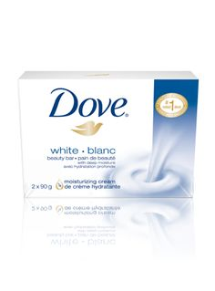 Care for your skin every day with the classic Dove formula with ¼ moisturizing cream that you love in the Dove White Beauty Bar. Love Blue, Blue And White, Dove Products, White Doves, House Made, Skin So Soft, Beauty Bar, Body Care