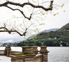 Lake Como   #Italy #travel