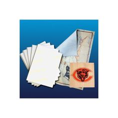 Introductions: Textile Heat Transfer Paper
