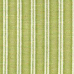 Flute Celery. Available printed on linen, cotton, cotton linen blends. © Ellen Eden