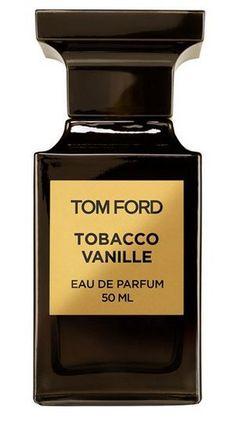 Simple Perfume