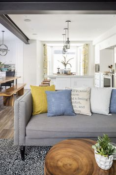 50 Best Living Room Ideas - Stylish Living Room Decorating Designs