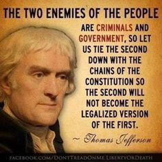 Thomas Jefferson was one of the American Founding Fathers who drafted the Declaration of Independence along with the Constitution and Bill of Rights. Thomas Jefferson, Jefferson Quotes, Great Quotes, Me Quotes, Inspirational Quotes, Star Quotes, Motivational, Quotes Thoughts, Political Quotes