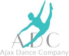 Ajax Dance Company Durham Region, Dance Company, Gymnastics, Activities For Kids, How To Plan, Children, Fall, Music, Kids