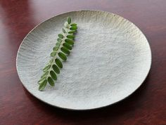 Makiji Lacquer Dish