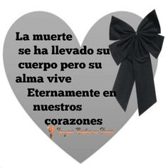 Condolences Quotes, Condolence Messages, Miss My Dad, I Love Mom, Peace Quotes, Me Quotes, Jorge Gonzalez, Angel Pictures, Memories Quotes