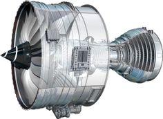 The is ready to go - Rolls-Royce Rocket Engine, Jet Engine, Steam Turbine, Mechanical Power, Aircraft Engine, Star Trek Ships, Air Show, Ready To Go, Rolls Royce