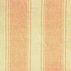 Big discounts and free shipping on Lee Jofa fabric. Strictly first quality. Search thousands of fabric patterns. Sold by the yard. SKU LJ-FLORENCE-STRIPE-SHELL.